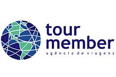 Tour Member